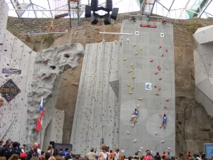 Edinburgh_International_Climbing_Arena_2010_530