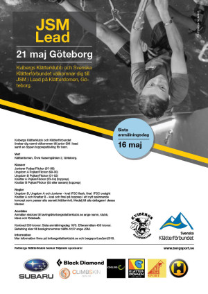jsm-lead-2016-goteborg-sponsorer