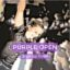 Purple Open 2020