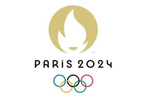Speed blir egen gren vid OS i Paris 2024